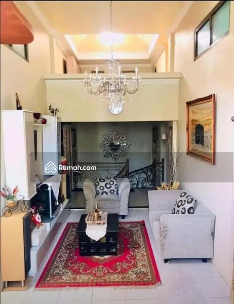 Dijual Rumah mewah kota Makassar #108711983