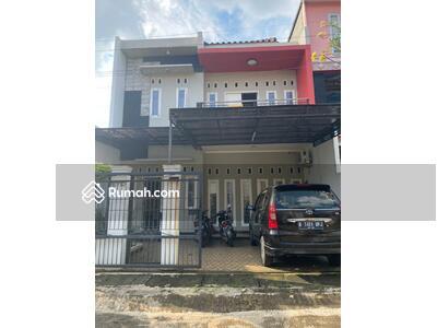 Dijual - Dijual cepat rumah di Puri mustika Rawalumbu
