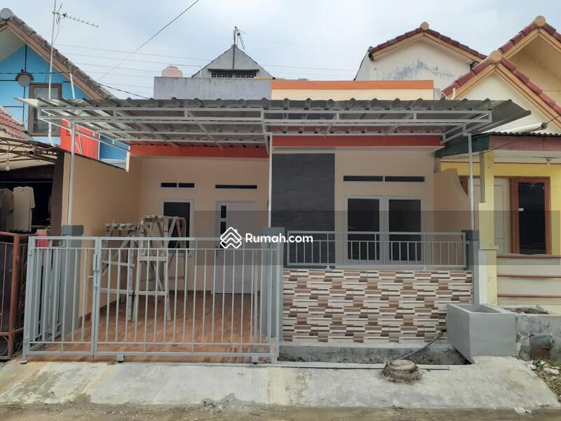 Dijual Rumah Baru Menawan di Taman Harapan Baru Bekasi #108732867