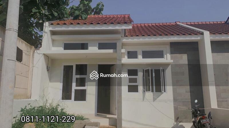 Rumah Ready Stock Cimanggis Depok Dekat Cibubur Jakarta Timur Akses Tol Cijago Promo Free Biaya #108742981