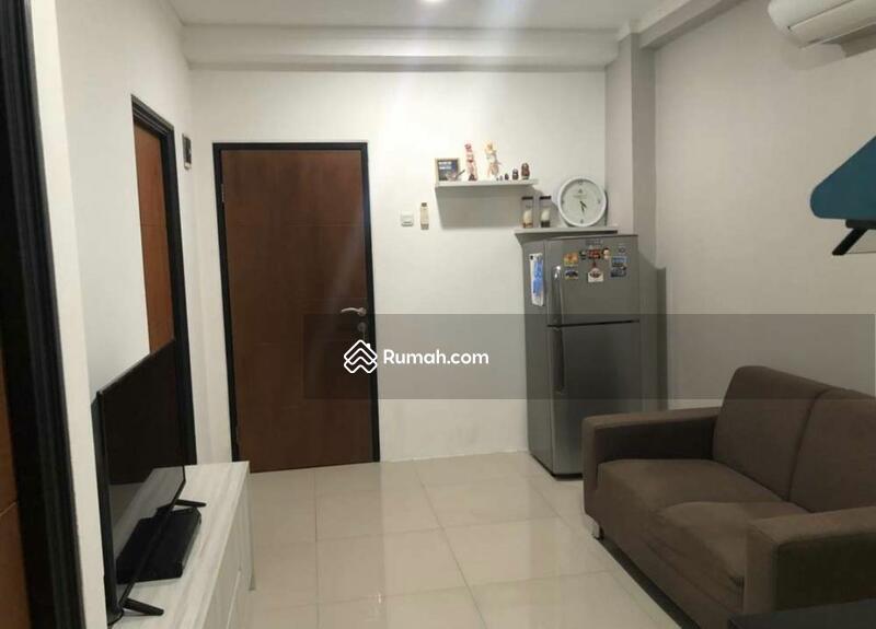 Apartemen Casablanca East Residences #108748941