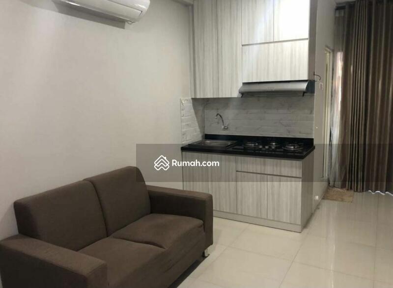 Apartemen Casablanca East Residences #108748943