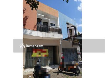 Disewa - For Rent Sale Ruko Lokasi Strategis di Sayap Soekarno Hatta