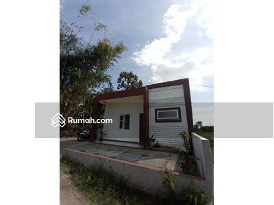 Dijual - Kavling Rumah Cicalengka