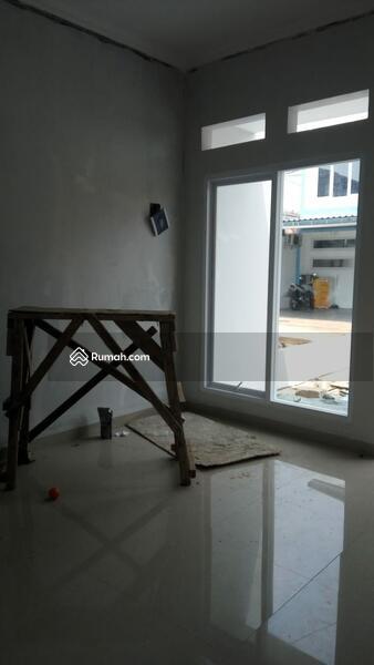 Rumah Minimalis 1 Lantai Dalam Cluster Lebar Jalan 6 Meter Aman Tenang Nyaman Akses Jalan 2 Mobil #108776667