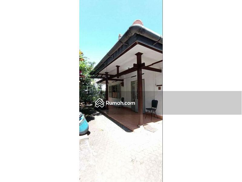 Rumah lux Lokasi Strategis di Pusat Kota Bandung #108777485