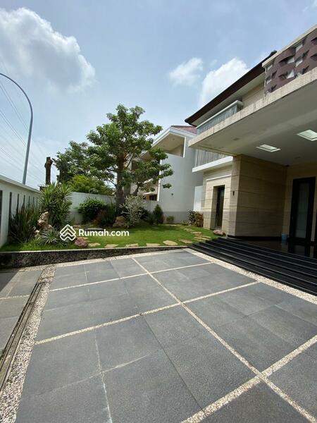 Rumah Mewah dan Modern Bukit Telaga Golf Citraland #108783945