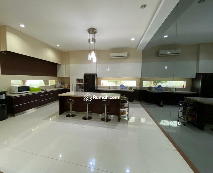 Rumah Mewah dan Modern Bukit Telaga Golf Citraland #108783947