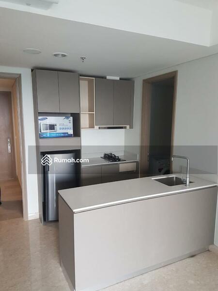 Apartemen Gold Coast Pik 90m2 #108784219