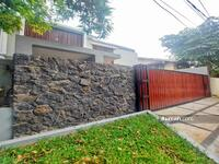 Dijual - Rumah Bintaro