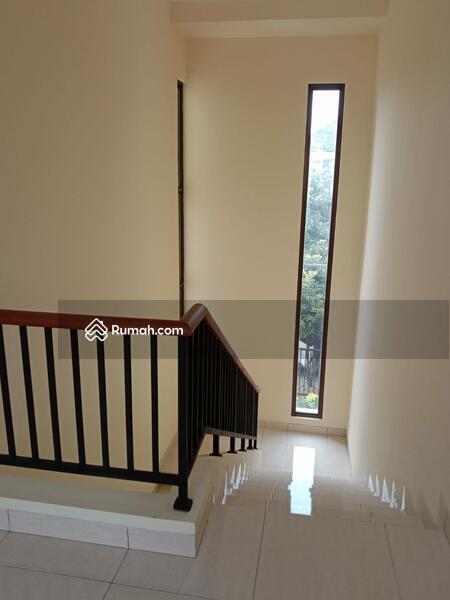 Dijual rumah siap huni di Heliconia harapan indah Bekasi #108793837