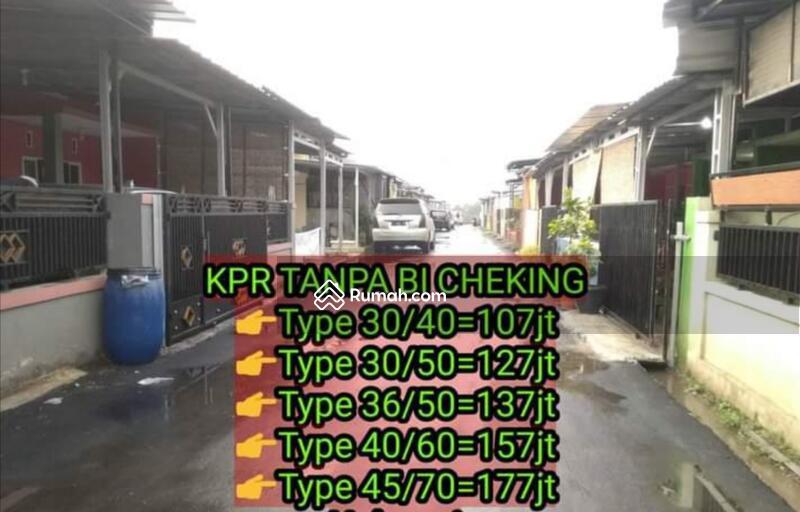 Rancamulya residen #108808611