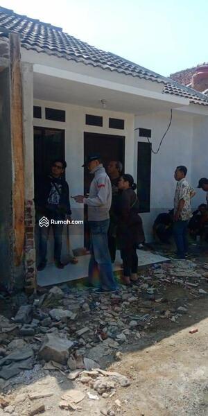 Rancamulya residen #108808661