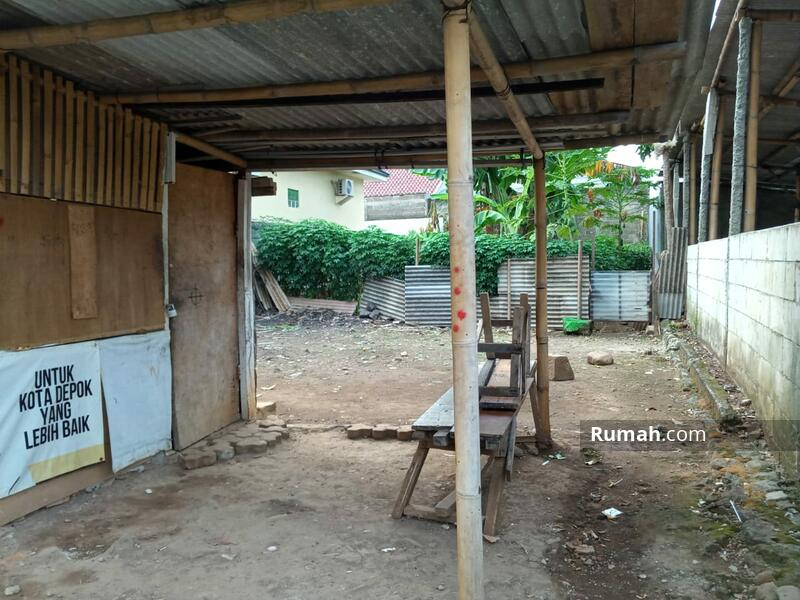 Asri Residence 2 #108811115