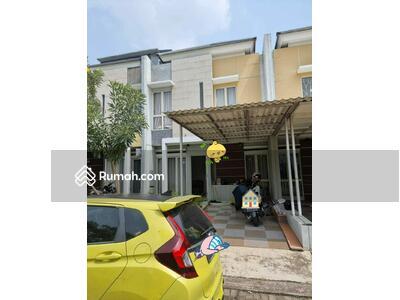 Dijual - Dijual Rumah di cluster victoria Bekasi