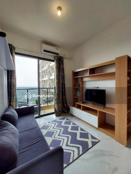 Apartemen SkyHouse BSD Tower Leonie #108860769