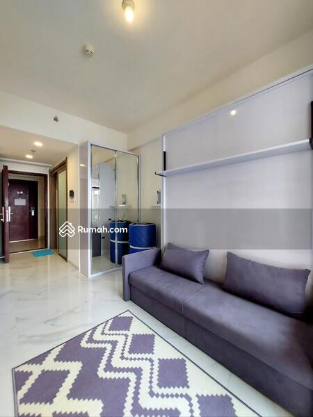 Apartemen SkyHouse BSD Tower Leonie #108860829