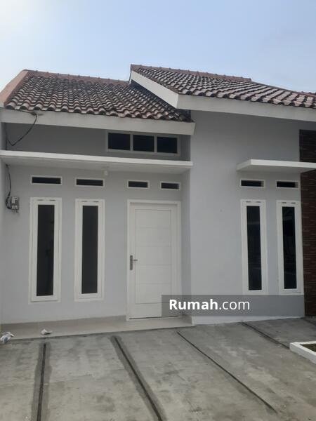 Garuda Property #108836143