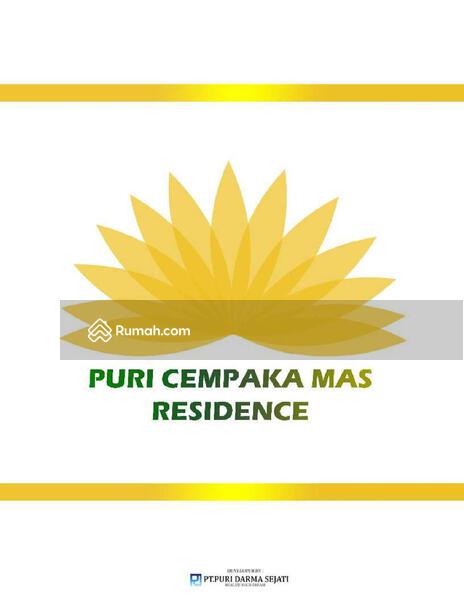 RUMAH MURAH BERKUALITAS DI DALUNG DEKAT CANGGU #108850035