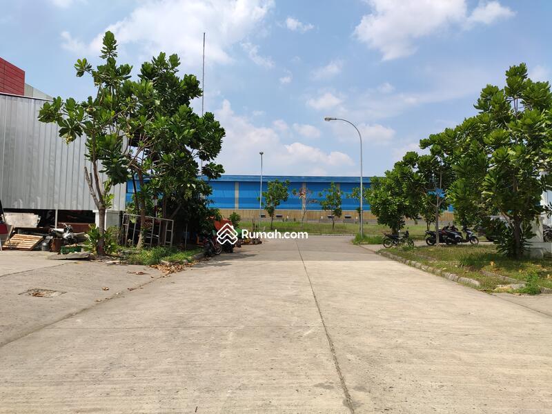GUDANG MARUNDA CENTER JAKARTA #108851677