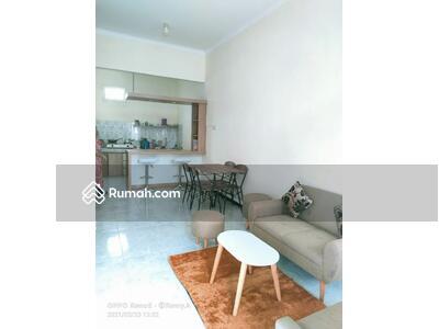 Dijual - BU: Rumah plus perabot, Klayatan Gg 3 Sukun. Harga nego
