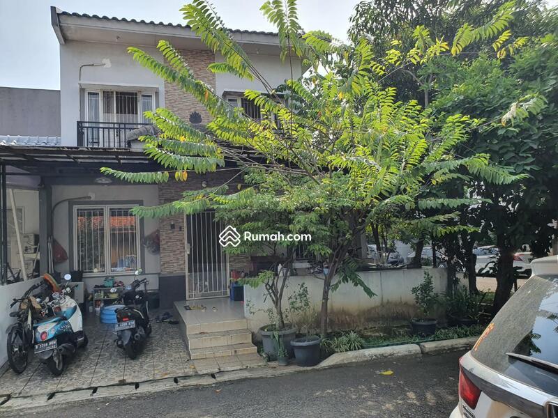 Dijual rumah 2 lantai hook  Ditaman ubud kencana lippo karawaci #108869467