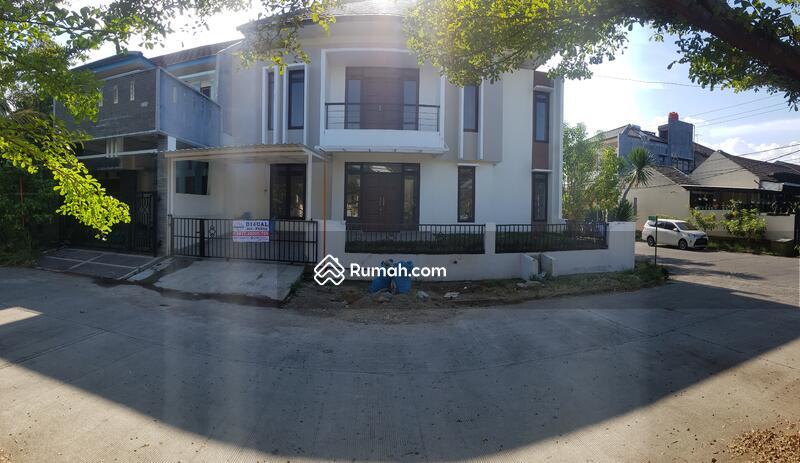 Rumah tinggal/Rumah kost Kopo #108869599