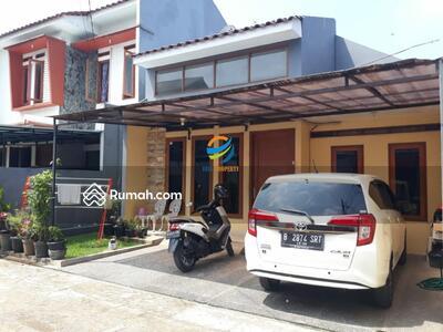 Dijual - JATIWARINGIN BEKASI   Rumah Bagus Di Jual Murah Dalam Cluster Exclusive Akses 2 mobil