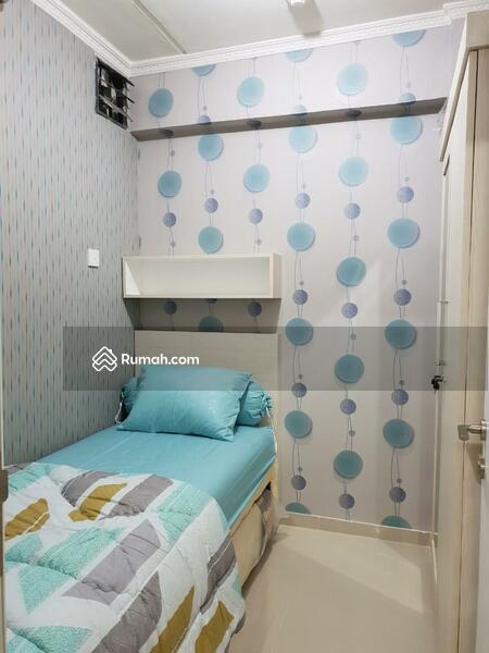 Green Pramuka City #108870855