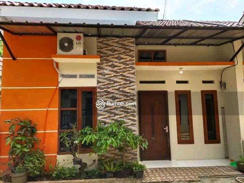 Rumah di Cipayung Depok harga murah terjangkau istimewa #108870891