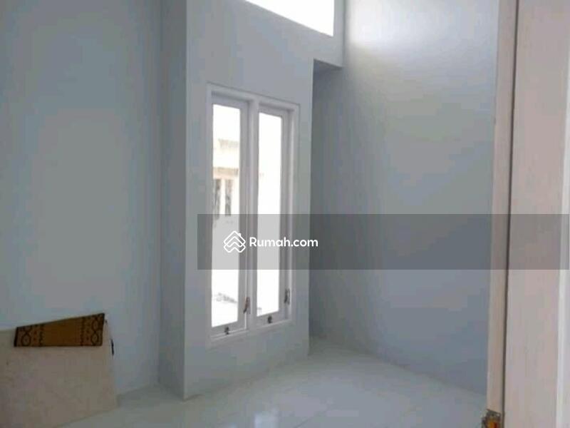 Rumah Minimalis Siap Huni di Mojosari, Mojokerto #108871657