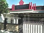 Disewakan Rumah Jalan Bintang 2 Mataram dekat kota lokasi aman tenang dan bebas banjir