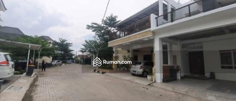Rumah Mewah Gatot Subroto  lokasi inti kota #108877005