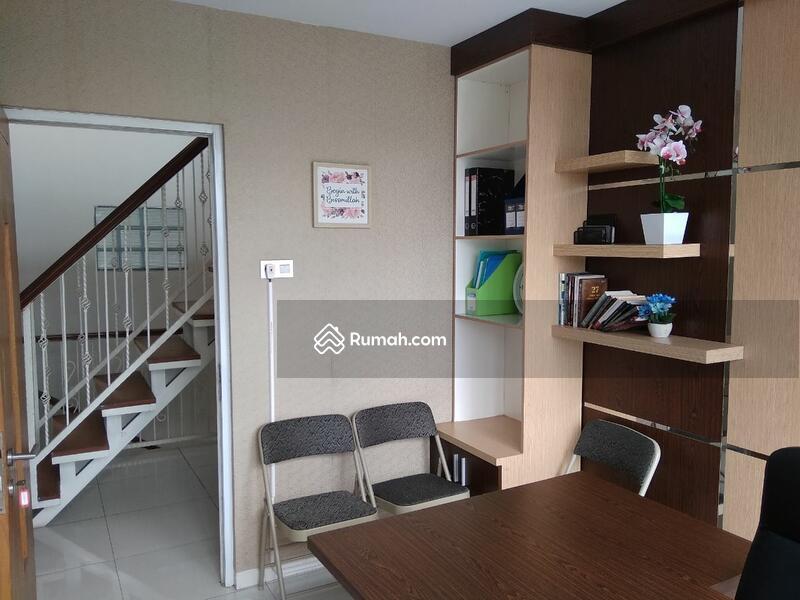 Rumah kantor lembang #108877465