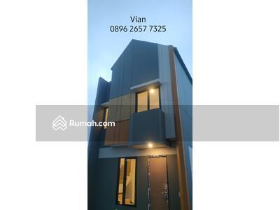 Dijual - LRT Adhi City Sentul Bogor. Vian (0896 2657 7325)