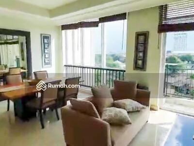 Dijual - The Pakubuwono View