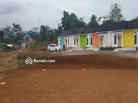 Dijual - Tanah Bandung Selatan