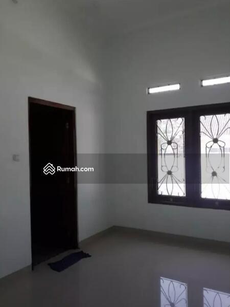 RUMAH BARU COCOK U TEMPAT TINGGAL, KANTOR ATAU MESS DI NUSUKAN BANJARSARI #108895557