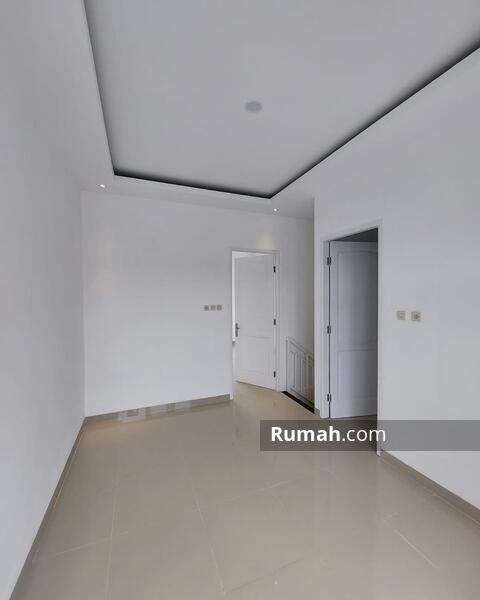 Rumah READY harga MURAH dekat TOL ANDARA #108898317