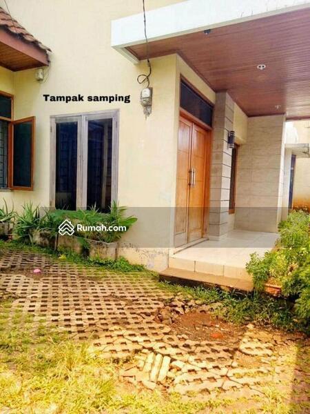 Rumah 2 Lantai Hadap Timur dengan Luas Tanah 152 Meter di Perumnas Klender #108907219