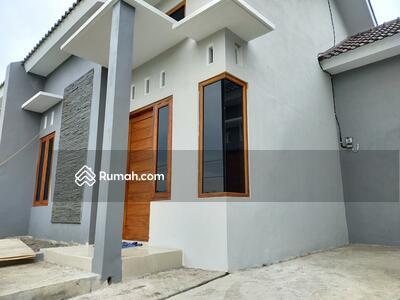 Dijual - Rumah Baru Siap Huni Godean Yogyakarta