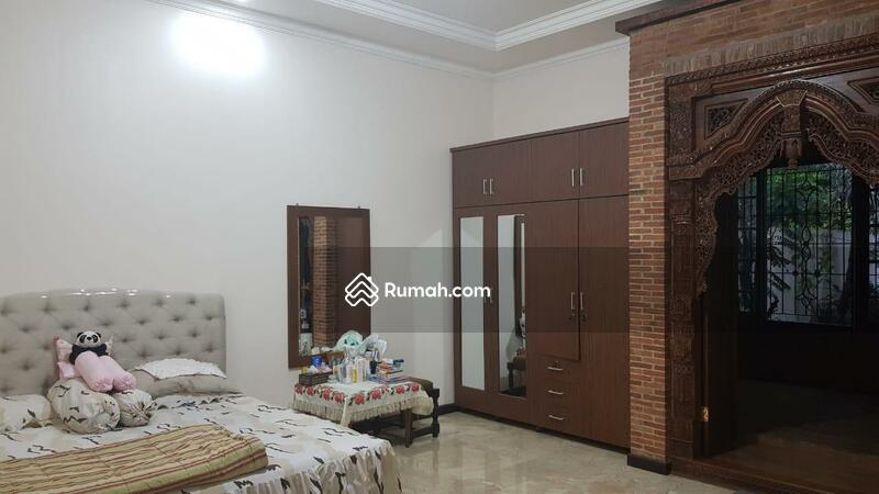BEST DEAL Rumah Asri 6 Kamar Tidur Di Kreo Selatan Larangan, 4314 DZ #108908433