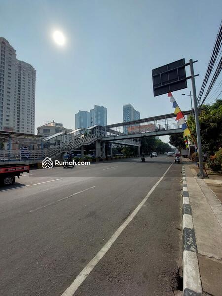 Tanah Hayam Wuruk Jakarta Pusat #108910467