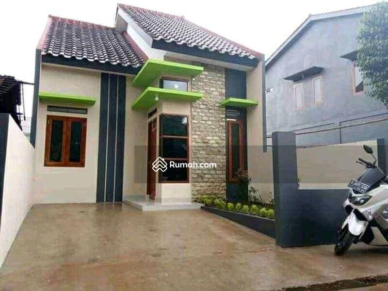 Rumah berkualitas mewah harga murah terjangkau di Cipayung Depok #108917265
