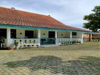 Dijual - Rumah Unik Luas Jual Murah Hitung Tanah di Jatisampurna Jatiwarna Bekasi