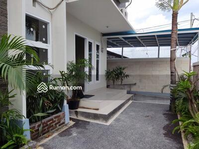 Dijual - Rumah Minimalis Bersih Siap Huni di Kerobokan Bali