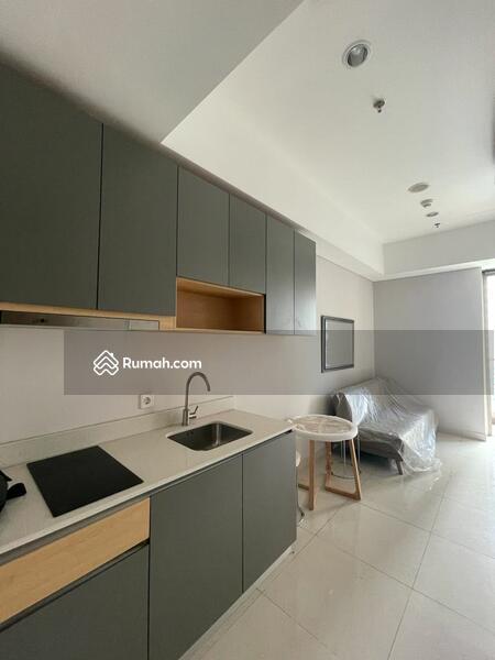 Taman Anggrek Residences #108929017