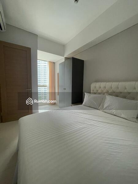 Taman Anggrek Residences #108929041