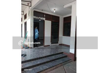 Disewa - Rumah Rapi Terawat di Tanjng Duren