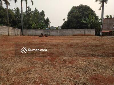 Dijual - Tanah Komersil Area Beji Depok